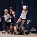 Midwest Brewhaha, Cincinnati Rollergirls Black Sheep vs. Arch Rival Rollergirls, 2012-06-03