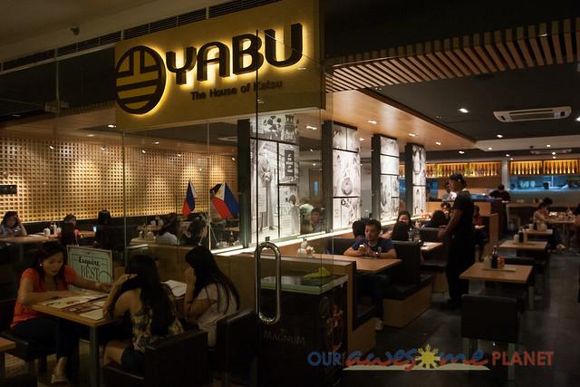 YABU - The House of Katsu-59.jpg