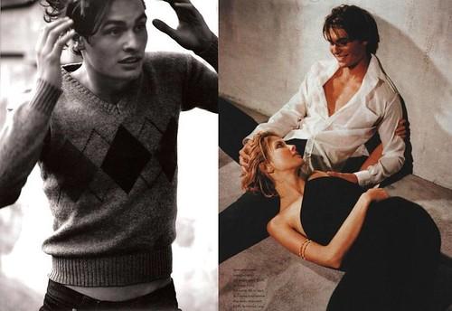 los-mejores-modelos-Massimiliano-Neri