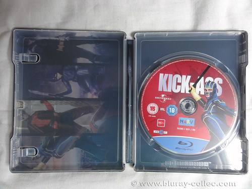 Kick-ass_Steelbook_Play.com (3)