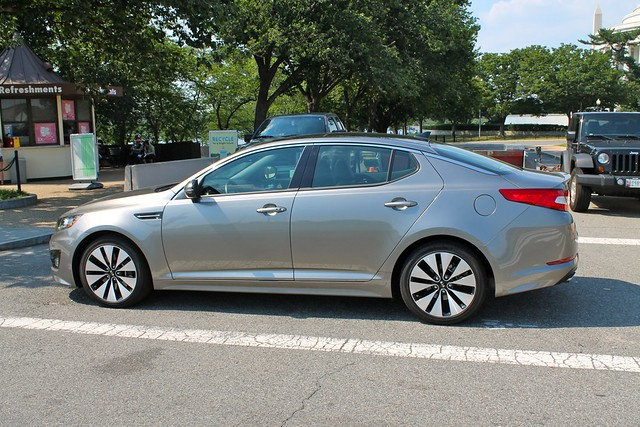 2012 kia optima sx turbo review 23 flickr photo sharing. Black Bedroom Furniture Sets. Home Design Ideas