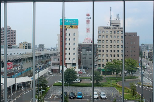 japan fukui