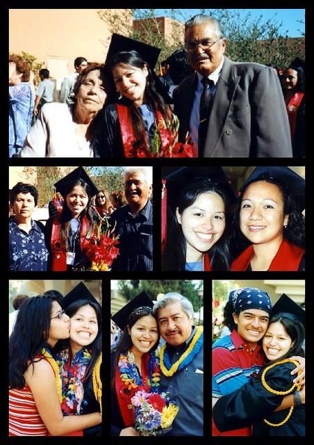 Grad collage 1
