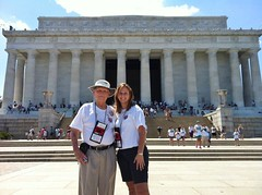 Honor Flight Central Floirda 06-09-2012 319