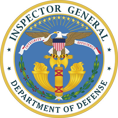 office of the investigator general essay Sad though, the office of the investigator general can be said to be very little   the essay aims, therefore, to discuss the importance of this office in the control of .