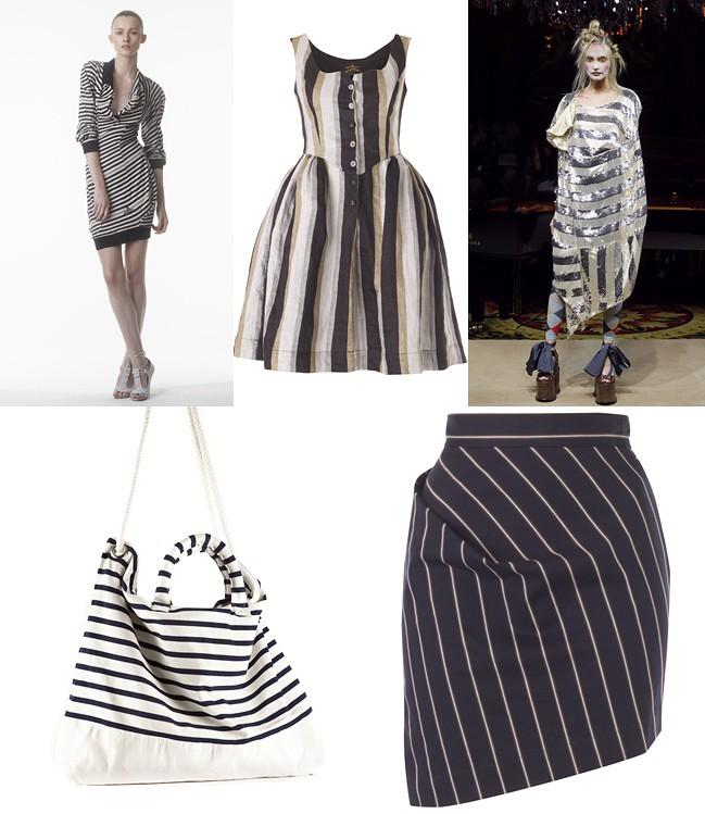 8 - stripes2
