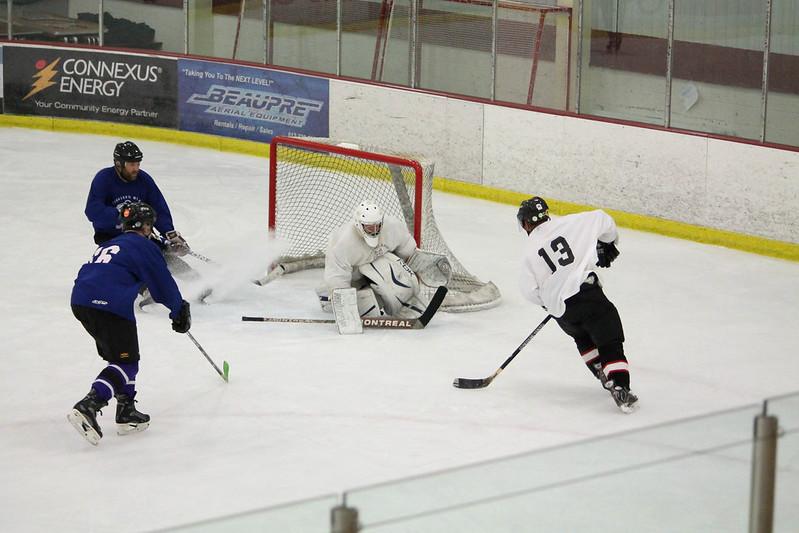 hockey 345.jpg