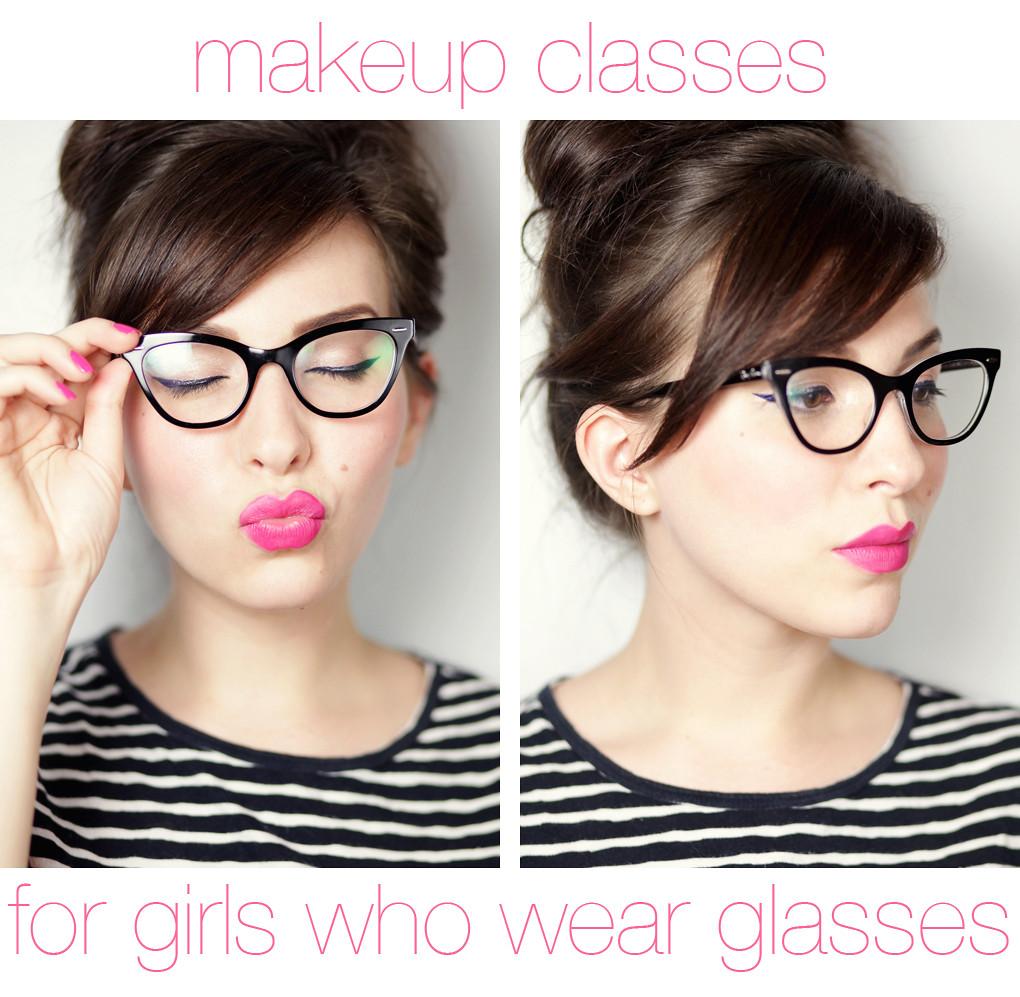 f42dddf4fb Eyeglasses Minneapolis Blog