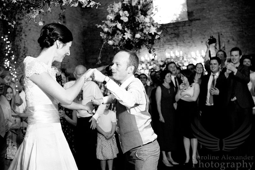 67 Bristol Wedding Photographer