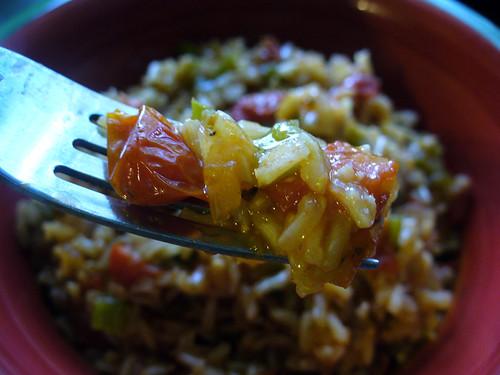 2012-06-16 - CV Spanish Rice - 0016