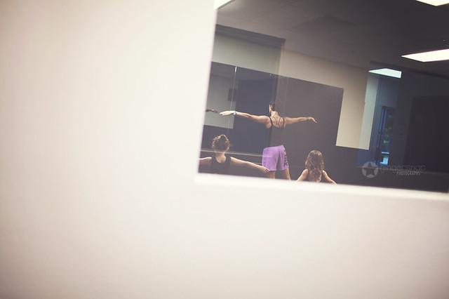 DS dance2