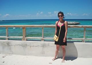Bahamas_021