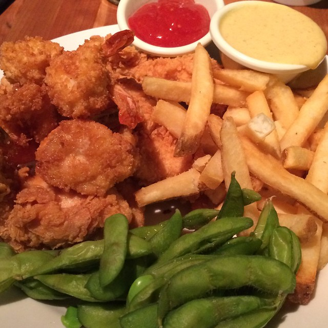 Cheddar S Casual Cafe Dijon Chicken Recipe