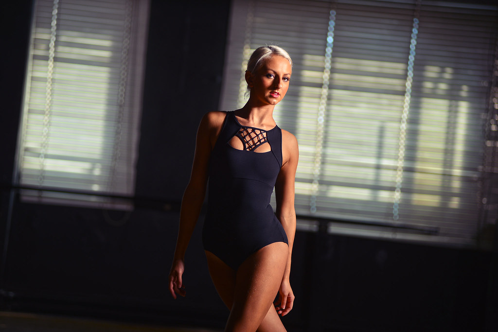 049236e24 Dancewear Central s most interesting Flickr photos