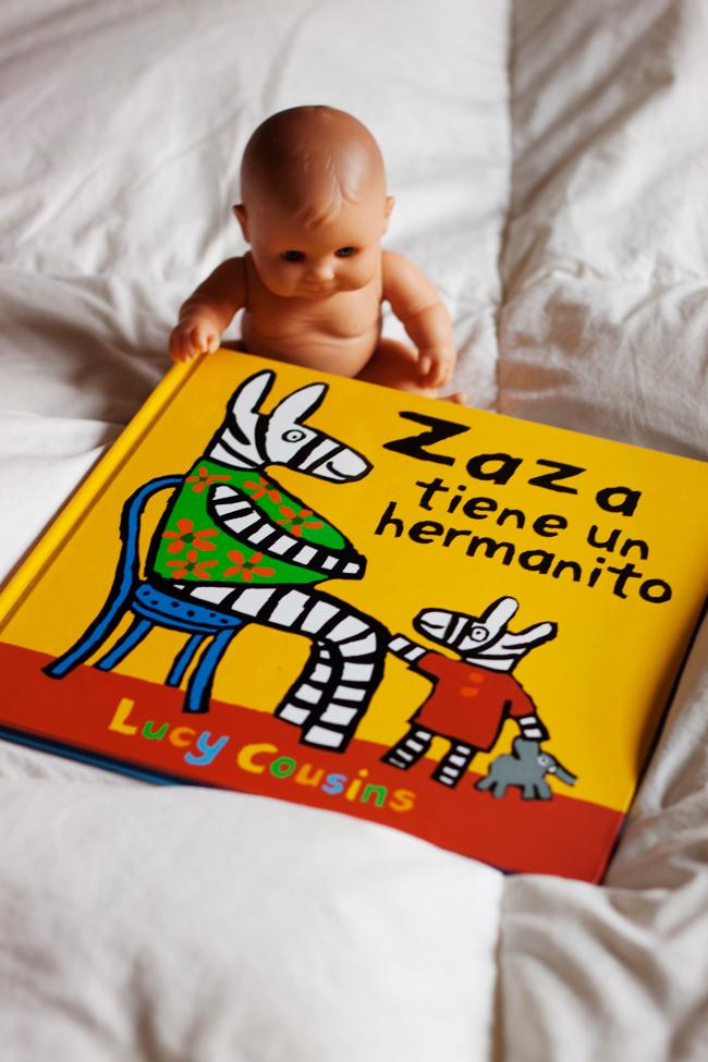 zaza-tiene-un-hermanito
