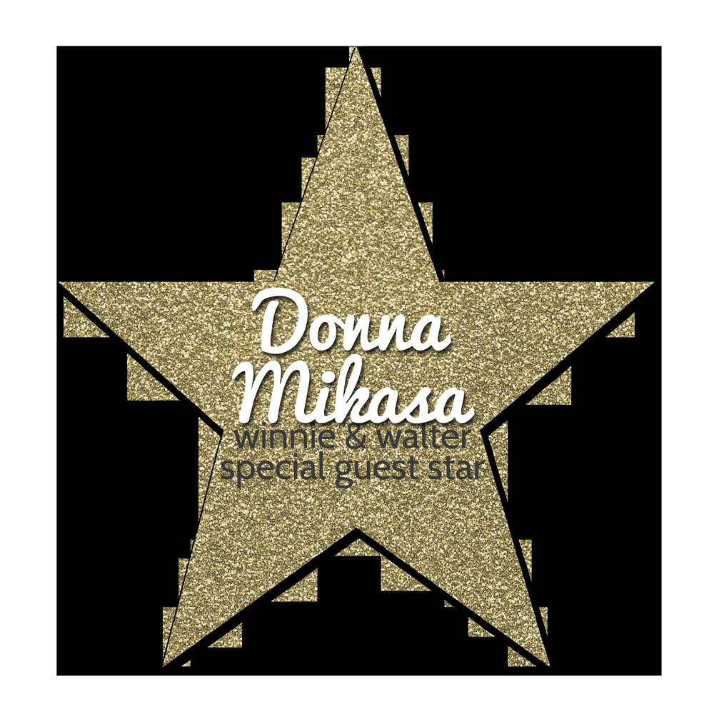 goldgueststar_donna