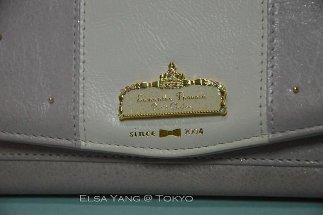 東京藥妝照片022