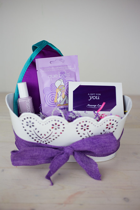 Mother's Day Spa Gift  -4.jpg