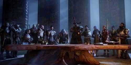 Dragon-Age-Inquisition-21