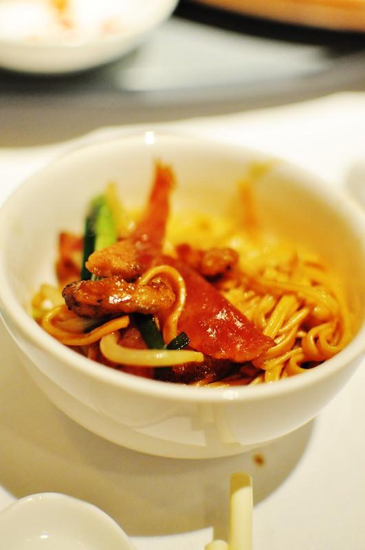 eefu noodles