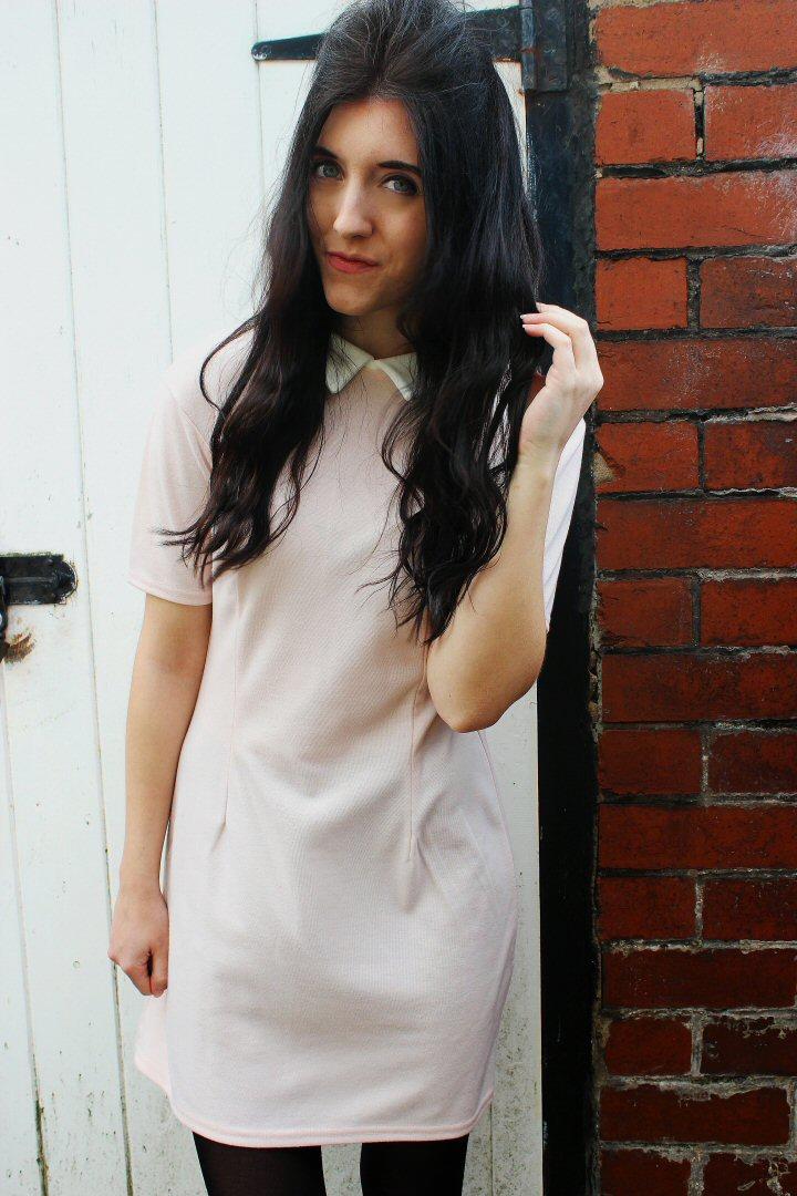 pinkcollardressblog5