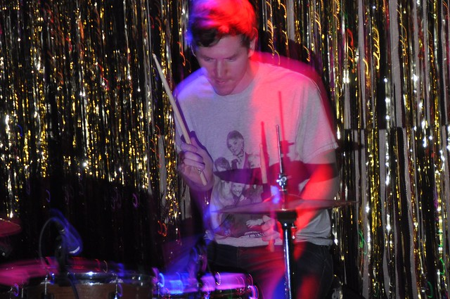 Protomartyr at Babylon