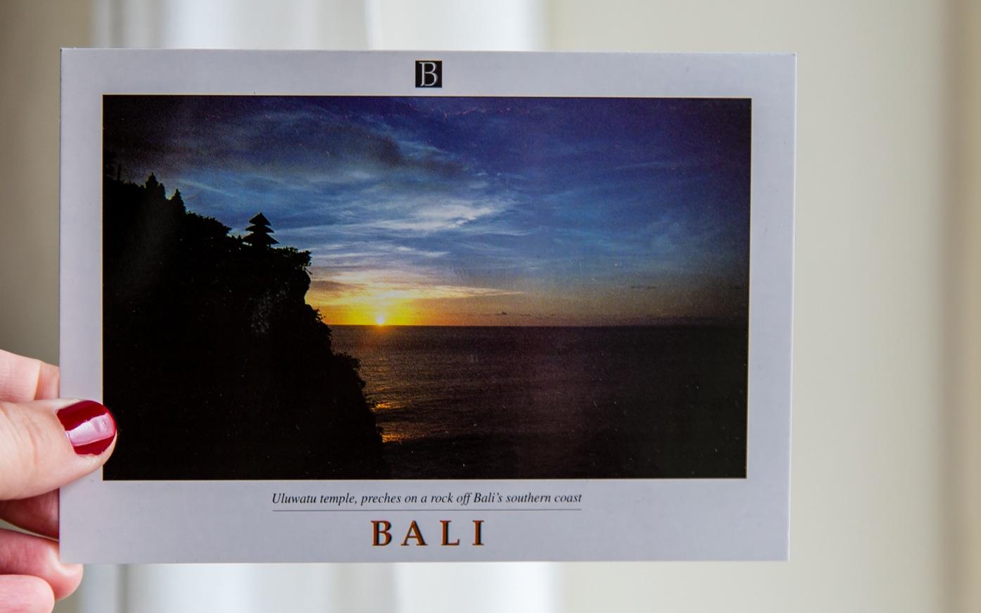 Postkort billeder-2472