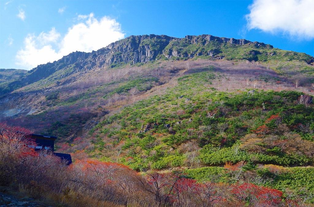 Mt.Adatara 025