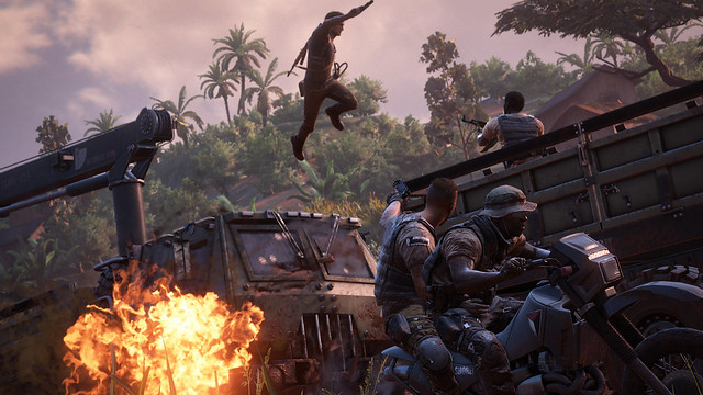 Uncharted-4_drake-truck-leap_1434547656