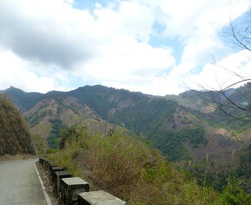 P16-Cervantes-Tagudin-Route (82)