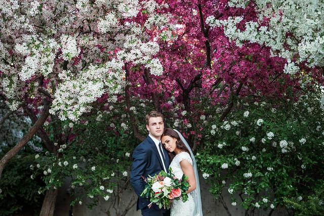 jenna w bridals-270