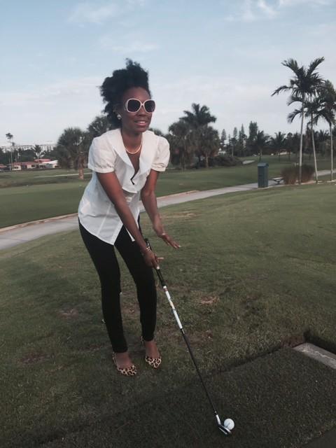 wbc golf 43