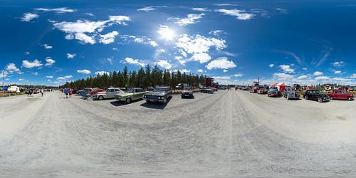 veterandagene magnor 360x180 ptgui equirectangular panorama