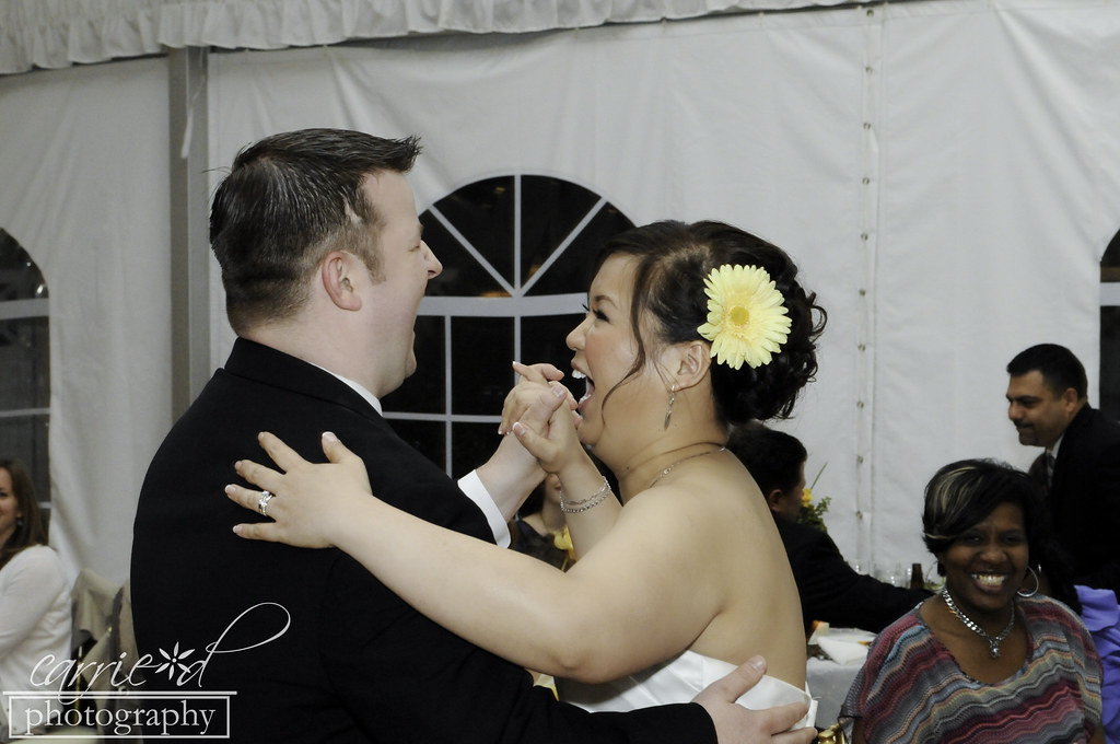 Baltimore Wedding Photographer - Myers Wedding 3-30-2012 (400 of 698)BLOG