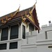 Small photo of The Grand Palace, Sanam Chai Rd, Bangkok