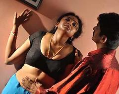 Mallu movie boob desi