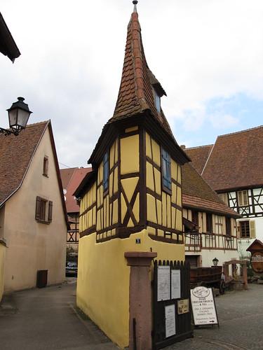 village eguisheim et ses chateaux 050