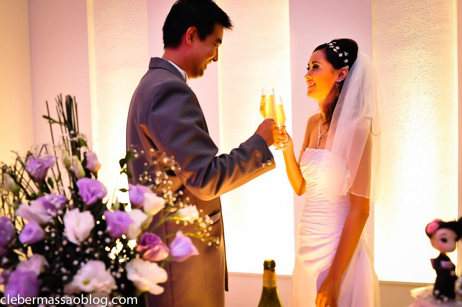 fotografo de casamento em sao paulo-44
