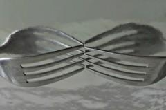symmetry - 92/365