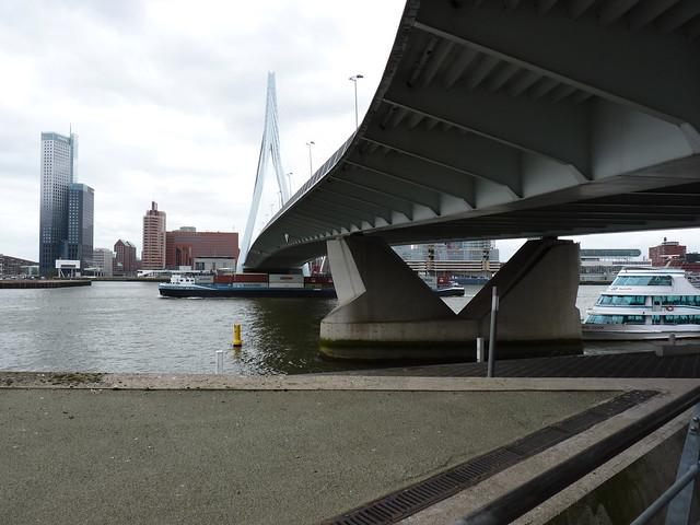 Rotterdam (188)