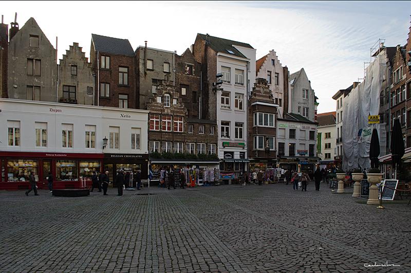 Antwerpen'11 0268