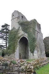 St Mary's Church, Little Chart, Kent