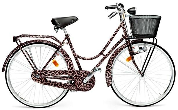 bici-dolcegabbana