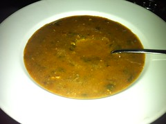 gravy, curry, food, dish, broth, soup, cuisine,