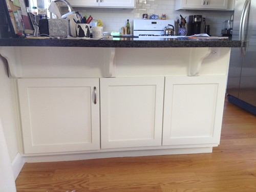 Granite Countertop Plywood ~ Does cm granite need a plywood base