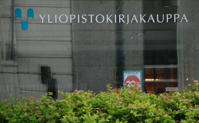 Helsinki 1266