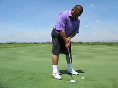 Hartland Classic Golf Tournament-25