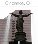 travel icon cincy oh 125x145