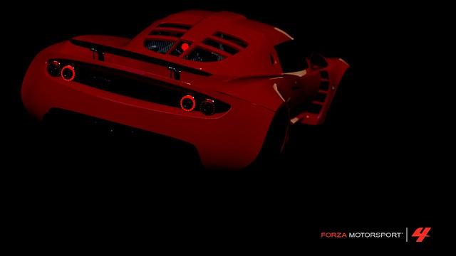 6988498344_96e05cda86_z ForzaMotorsport.fr