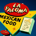 La Paloma by Poteet Photo